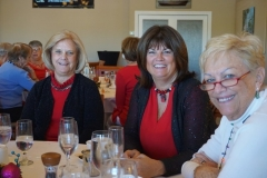Ladies_Holiday_Lunch_2018_010