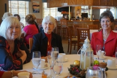 Ladies_Holiday_Lunch_2018_012