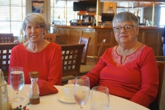 Ladies_Holiday_Lunch_2018_013