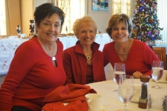 Ladies_Holiday_Lunch_2018_015