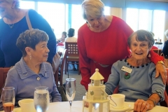Ladies_Holiday_Lunch_2018_017