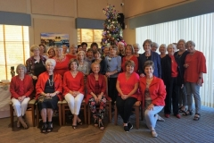 Ladies_Holiday_Lunch_2018_019