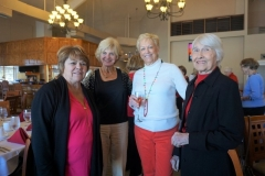 Ladies_Holiday_Lunch_2018_02