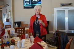 Ladies_Holiday_Lunch_2018_04