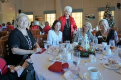 Ladies_Holiday_Lunch_2018_05