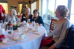 Ladies_Holiday_Lunch_2018_07