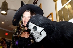 2019-10-30_Witches_Ball_103