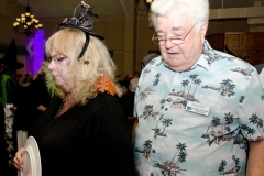 2019-10-30_Witches_Ball_118