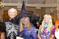 2019-10-30_Witches_Ball_121