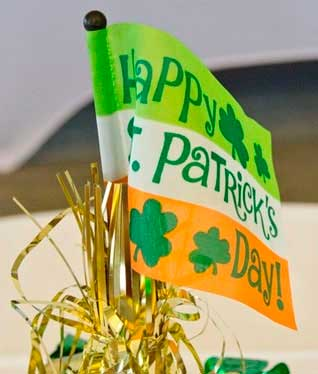 St-Patrick's-Day-March-16-2019